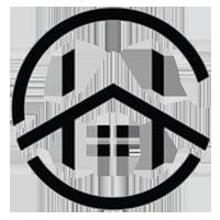 Hyvelän Maja Logo